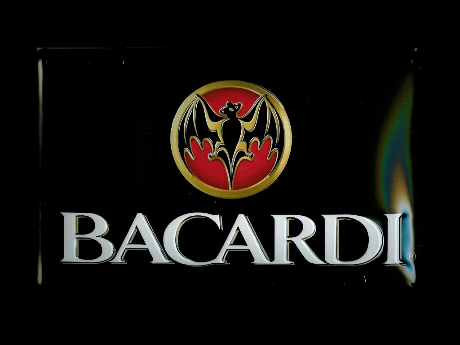 BACARDÍ BLACK Crux Distribution Limited Where To Get Bacardi Product In Lagos