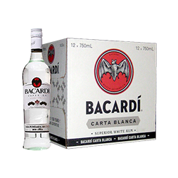 BACARDÍ SUPERIOR Drink In Lagos Crux Distribution Limited No 1 Bacardi Drink Distribution company in Lagos Nigeria Bacardi- BACARDÍ rum