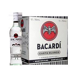 BACARDÍ SUPERIOR Drink In Lagos Crux Distribution Limited No 1 Bacardi Drink Distribution company in Lagos Nigeria Bacardi- BACARDÍ rum