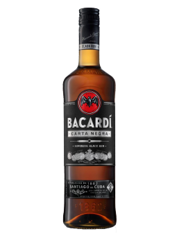 Bacardi Carta Negeri Drink In Lagos Crux Distribution Limited No 1 Bacardi Drink Distribution company in Lagos Nigeria Bacardi- BACARDÍ rum