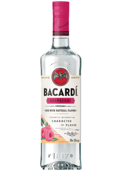Bacardi Drink In Lagos Crux Distribution Limited No 1 Bacardi Drink Distribution company in Lagos Nigeria Bacardi- BACARDÍ rum 2