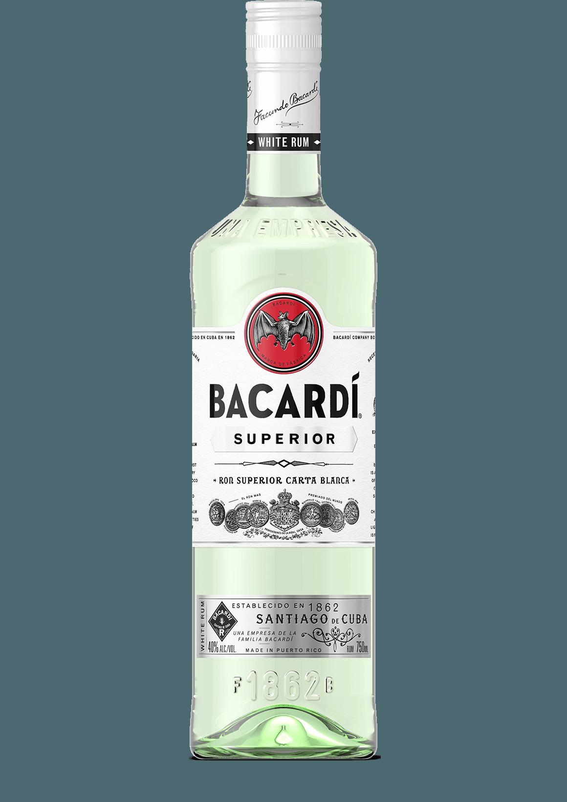 Bacardi Drink In Lagos Crux Distribution Limited No 1 Bacardi Drink Distribution company in Lagos Nigeria Bacardi- BACARDÍ rum