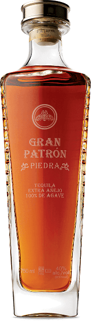 GRAN PATRÓN PIEDRA FOR SALE IN LAGOS