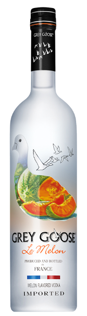 GREY GOOSE LE MELON DRINK FOR SALE IN LAGOS NIGERIA CRUX DISTRIBUTION LIMITED