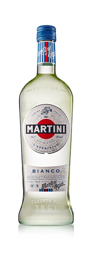 MARTINI BIANCO DRINK FOR SALE IN LAGOS CRUX DISTRIBUTION LIMITED