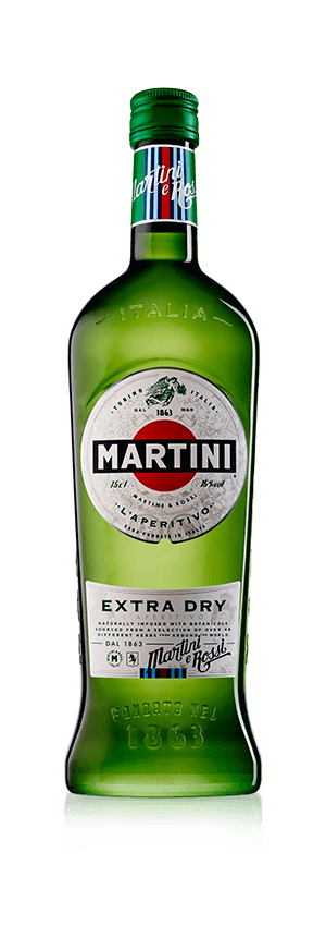 MARTINI EXTRA DRY DRINK FOR SALE IN LAGOS CRUX DISTRIBUTION LIMITED