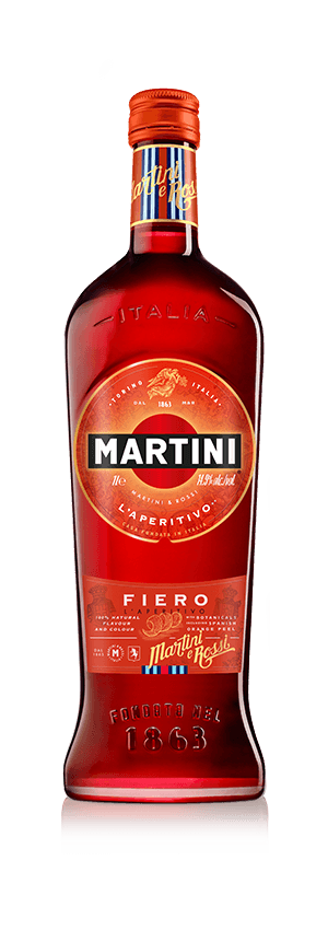 MARTINI FIERO DRINK FOR SALE IN LAGOS CRUX DISTRIBUTION LIMITED