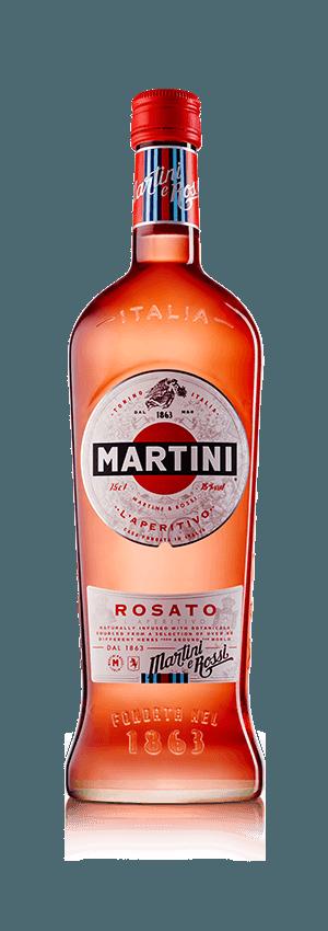 MARTINI ROSATO DRINK FOR SALE IN LAGOS CRUX DISTRIBUTION LIMITED