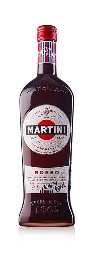 MARTINI ROSSO DRINK FOR SALE IN LAGOS CRUX DISTRIBUTION LIMITED