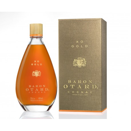 XO Gold Cognac Baron Otard Crux Distribution Limited Where To Get Bacardi Product In Lagos